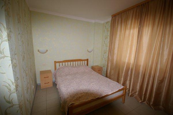 Мини-отель Добро Пожаловать - фото 5