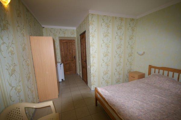 Мини-отель Добро Пожаловать - фото 7