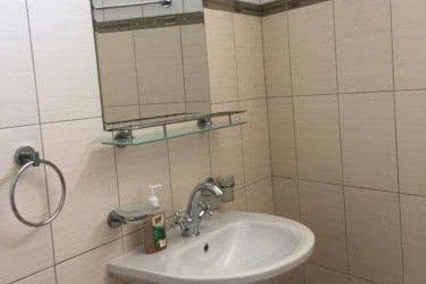 Гостевой Дом «Морская Звезда» - фото 10