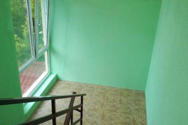 Гостевой дом «Лотос» - фото 6