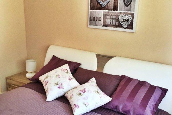Sweet Apartments - фото 3