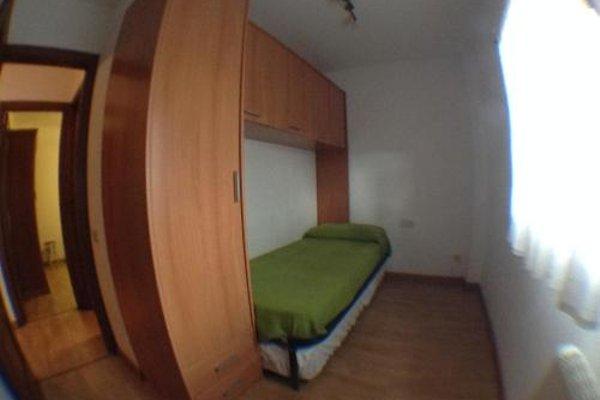 Apartamento Borda de Farras - фото 15