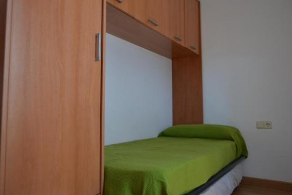 Apartamento Borda de Farras - фото 3