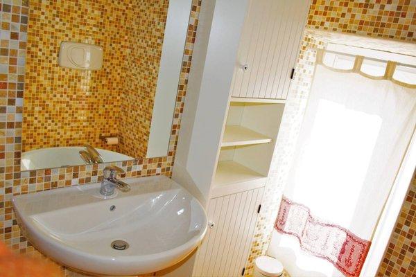 Appartamento San Giovanni - фото 12