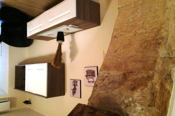 Appartamento San Giovanni - фото 15