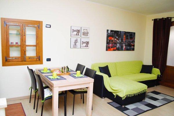 Appartamento San Giovanni - фото 4