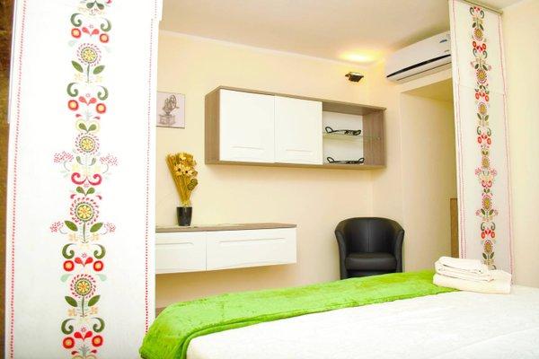 Appartamento San Giovanni - фото 6