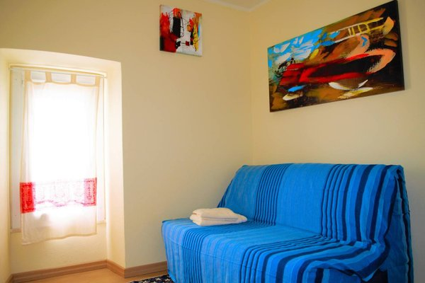 Appartamento San Giovanni - фото 9