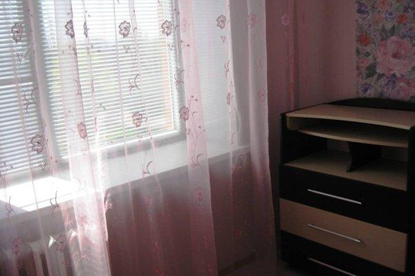 Апартаменты «Квартира Октябрьская» - фото 15