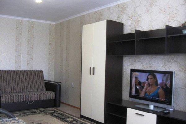 Апартаменты «Квартира Октябрьская» - фото 5