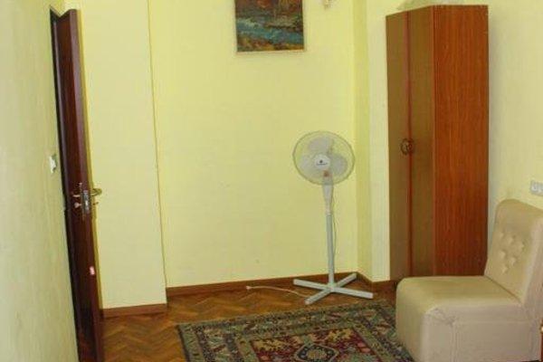 Хостел «Old Erevan» - фото 15