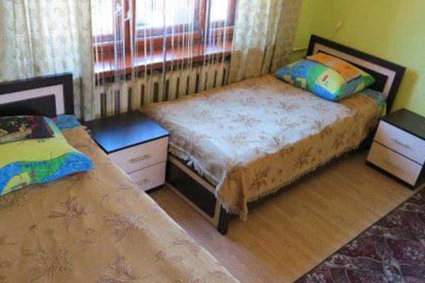 Апартаменты «Вересковая 22» - фото 4