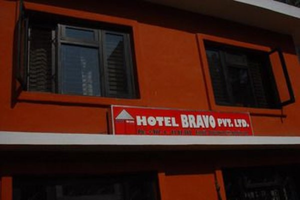 Hotel Bravo (p) ltd - 16