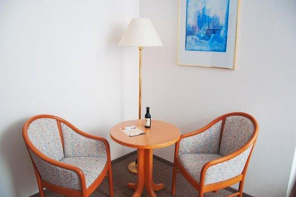 Hotel Orlican - фото 11