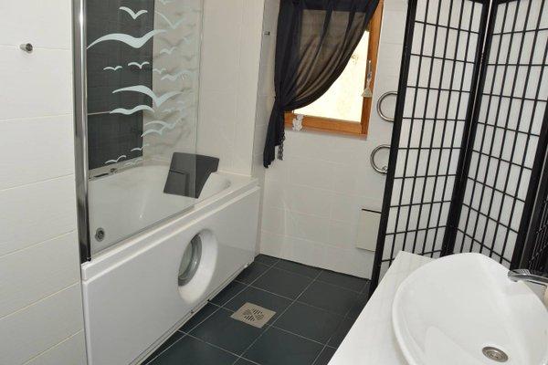 Pika Hermanni Apartment - фото 13