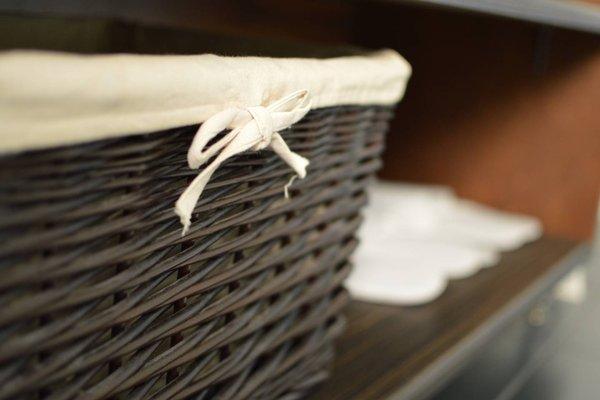 Pika Hermanni Apartment - фото 14