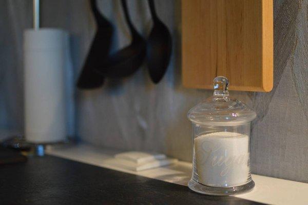 Pika Hermanni Apartment - фото 19
