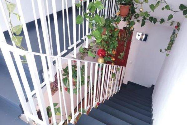 La Casa de Vacaciones - фото 7