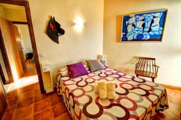 Villa Espiau - фото 6