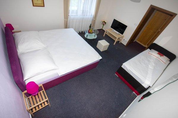 Hotel Trilobit - фото 3