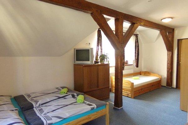 Apartment Nedrik - фото 3