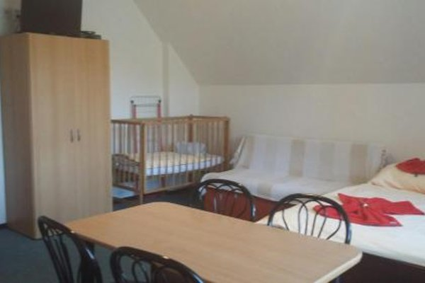 Apartment Nedrik - фото 6