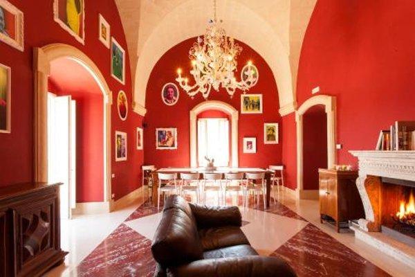 Casa Diva - фото 50