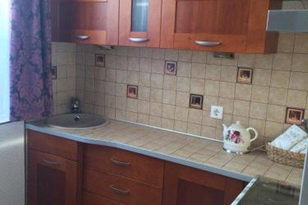 Уютная квартира - фото 6