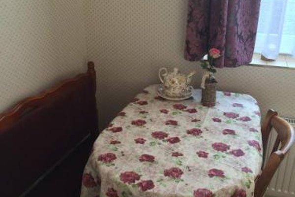 Уютная квартира - фото 7