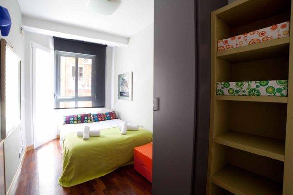 Apartamentos Kasa25 Navas - фото 10