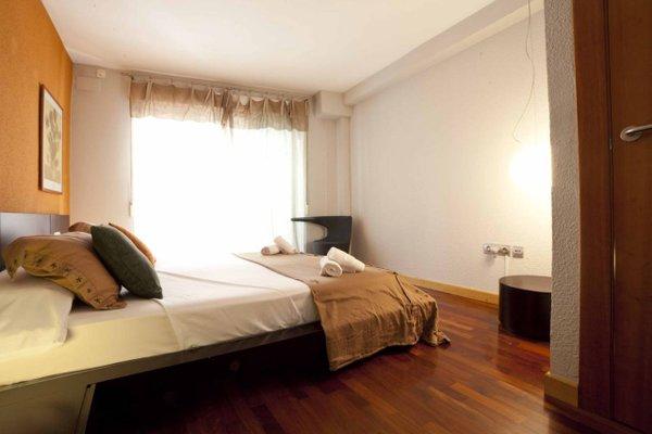 Apartamentos Kasa25 Navas - фото 13
