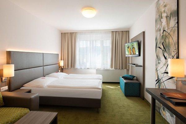 Hotel City - 4