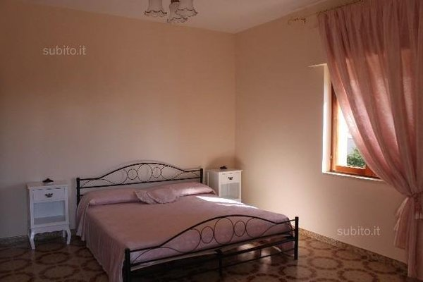 Appartamento Giuseppe - 3