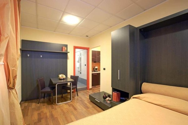 Appartamenti Iris - фото 7