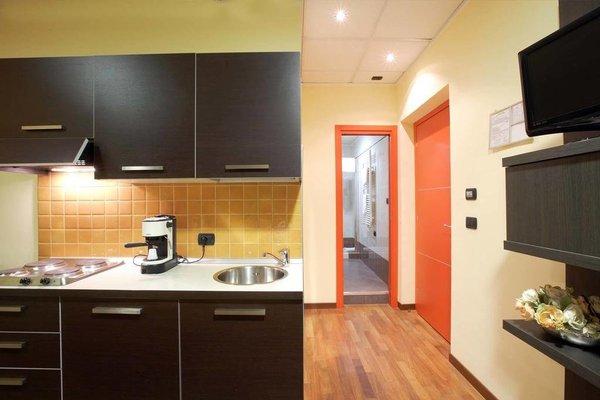 Appartamenti Iris - фото 4