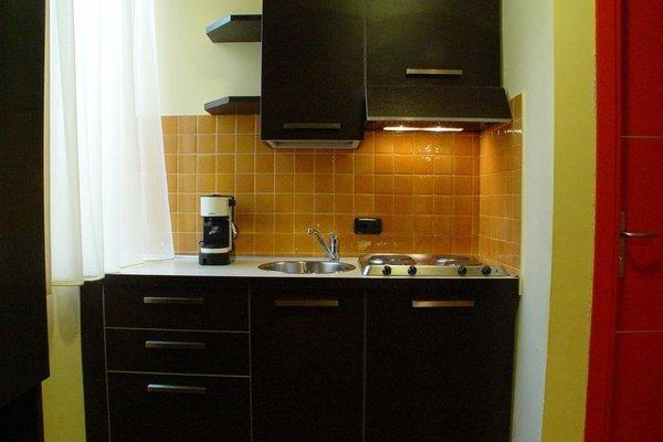 Appartamenti Iris - фото 5
