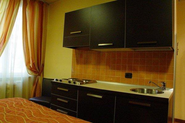 Appartamenti Iris - фото 6