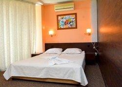 Отель Famyli Hotel Elitsa фото 2