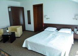 Отель Famyli Hotel Elitsa фото 3