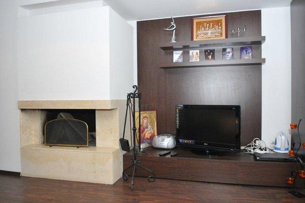 Отель Famyli Hotel Elitsa - 6