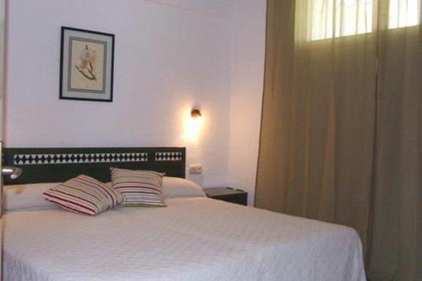 Apartamento Altamira - фото 3