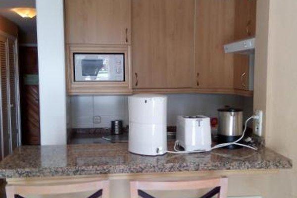 Apartamento Altamira - фото 4