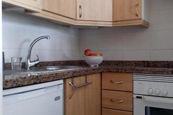 Apartamento Altamira - фото 5