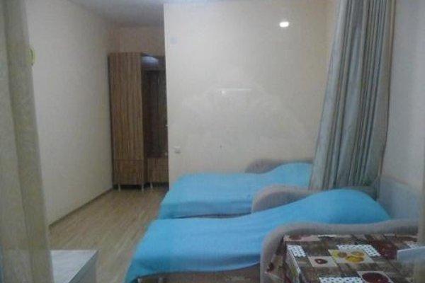 Guest House On Vaja Pshavela - фото 3