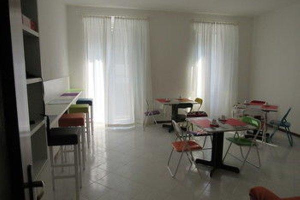 Smart Rooms - фото 21