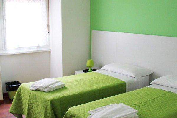 Smart Rooms - фото 8