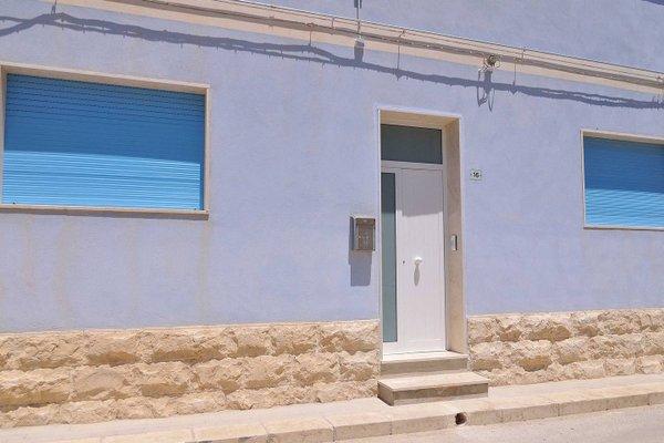 Residence Sand - фото 9