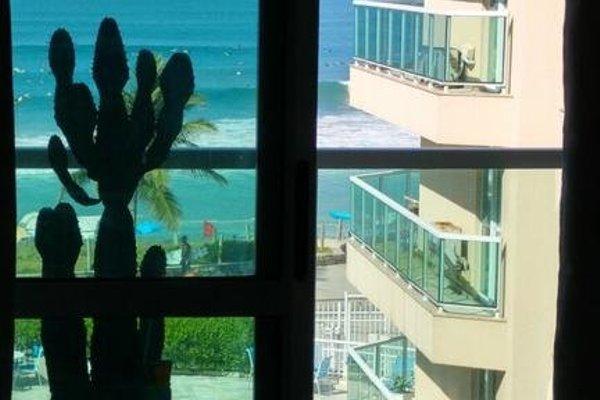 Vilas del Sol Apart Hotel - фото 5