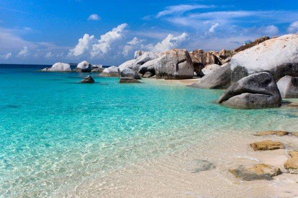 Residencial Jandia Marina - фото 10