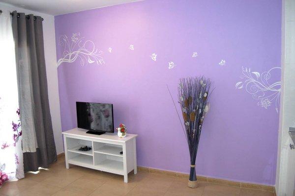 Residencial Jandia Marina - фото 16